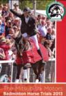 Image for Badminton Horse Trials 2013