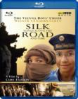 Image for Vienna Boys' Choir: Silk Road