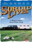 Image for Sordid Lives