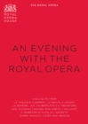Image for The Royal Opera House: An Evening With
