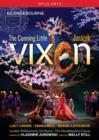 Image for The Cunning Little Vixen: Glyndebourne Festival Opera (Jurowski)