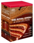 Image for The Royal Opera: A Collection