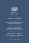 Image for The Royal Ballet: The Collection