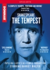 Image for The Tempest: The Donmar