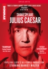 Image for Julius Caesar: The Donmar