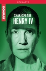 Image for Henry IV: The Donmar