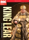 Image for King Lear: Royal Shakespeare Company