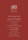Image for Royal Opera: The Collection