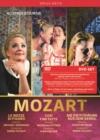 Image for Mozart: Glyndebourne