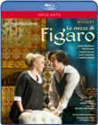 Image for Le Nozze Di Figaro: Glyndebourne Festival Opera (Ticciati)