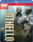 Image for Othello: Royal Shakespeare Company