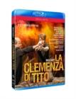 Image for La Clemenza Di Tito: Glyndebourne (Ticciati)