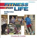 Image for Fitness for Life: In Service