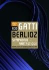 Image for Symphonie Fantastique: Royal Concertgebouw (Gatti)