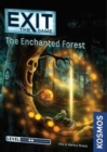 Image for EXIT The Game : The Enchanted Forest