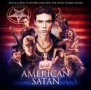 Image for American Satan