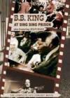 Image for B.B. King: At Sing Sing Prison