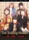 Image for The Rolling Stones: The Rolling Stones in the 1960s