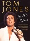 Image for Tom Jones: In His Prime