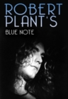 Image for Robert Plant's Blue Note