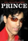 Image for Prince: Collector's Box