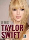 Image for Taylor Swift: Up Front