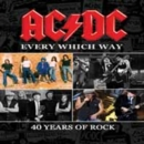 Image for AC/DC: Every Which Way