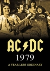 Image for AC/DC: 1979