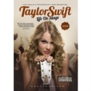 Image for Taylor Swift: Life On Stage