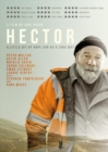 Image for Hector