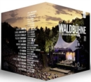 Image for Waldbühne