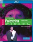 Image for Palestrina: Bayerisches Staatsorchester (Young)