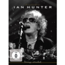 Image for Ian Hunter: Strings Attached