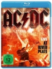 Image for AC/DC: Live at River Plate