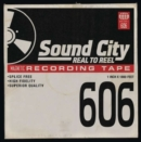 Image for Sound City