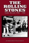 Image for The Rolling Stones: Under Review 1962-1966
