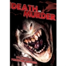 Image for Death and Murder - Epic Ghosts and Paranormal Hauntings