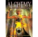 Image for Alchemy: The Egyptian Connection