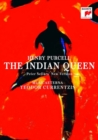 Image for The Indian Queen: Teatro Real (Currentzis)
