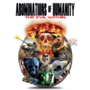 Image for Abominations of Humanity - The Evil Within