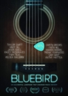 Image for Bluebird - An Accidental Landmark That Changed History