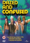 Image for Dazed and Confused