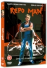 Image for Repo Man