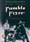Image for Rumble Fish