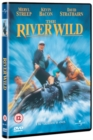 Image for The River Wild