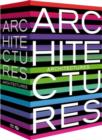 Image for Architectures: Volumes 1-5