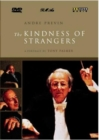 Image for The Kindness of Strangers - Tony Palmer's Film About Andre Previn