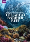 Image for Great Barrier Reef With David Attenborough