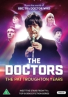 Image for The Doctors - The Pat Troughton Years