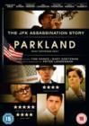 Image for Parkland